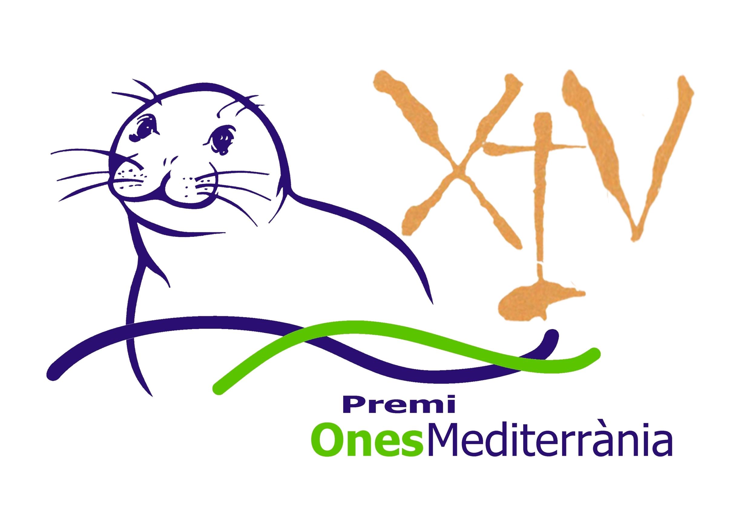 logo-xiv1.jpg